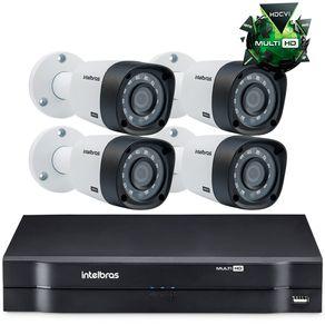 Kit-Cameras-de-seguranca-Intelbras-MultiHD-DVR-8c---4-cameras-1010