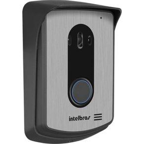 Video-Porteiro-Intelbras-Iv-4010-HS