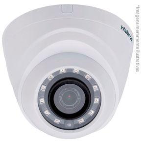 Camera-Multi-HD-com-infravermelho-Vhd-1120D-G3-lente-2.8mm---HDCVI-HDTVI-AHD-ANALOGICO