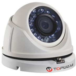 Camera-dome-Top-Way-defender-CDMO--E--IR2-1080P-24-Leds-Alcance-20m-Lente-3.6mm