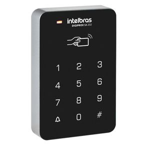 Controlador-de-acesso-Intelbras-Digiprox-SA-202
