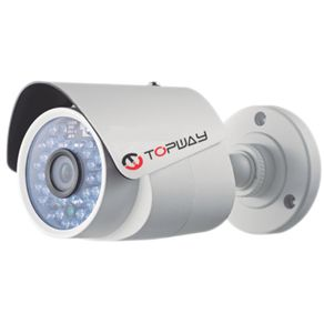 Cameras-Top-way-defender-Full-HD-Cdmo-E--IR3-1080P-Alcance-30-metros-36-Leds-Lente-3.6mm