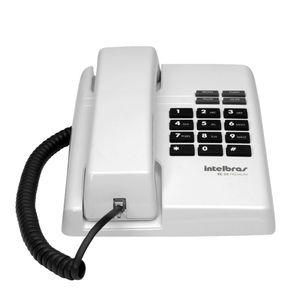 Telefone-com-Fio-Intelbras-TC50-Premium-Branco