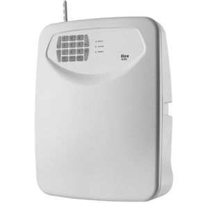 Central-de-Alarme-com-Discador-TEM-FLEX-435-com-4-setores-mistos