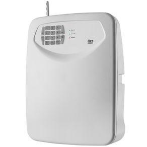 Central-de-Alarme-TEM-Flex-1080-com-modulo-convencional-ou-GSM-e-10-setores-mistos