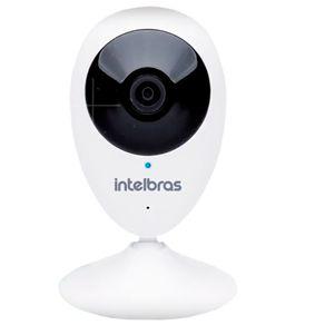 Camera-de-Seguranca-IP-Intelbras-wi-fi-HD-iC3