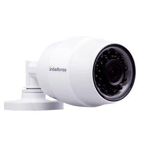 Camera-IP-Intelbras-Wi-Fi-HD-iC5