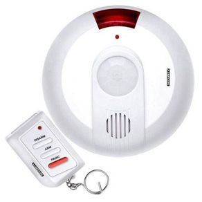 Sensor-de-Movimento-360º-com-Alarme-Multilaser