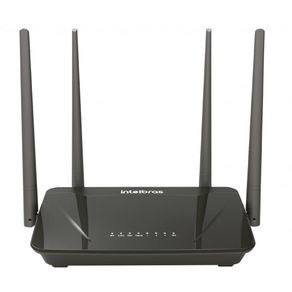 Roteador-wireless-smart-dual-band-Intelbras-ACtion-R1200