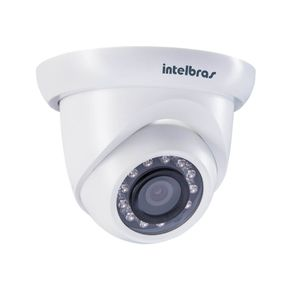 Camera-IP-Intelbras-VIP-S4020-G2-Dome-1-Megapixel-2.8mm-OnVif