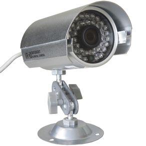 Camera-com-infravermelho-Aprica