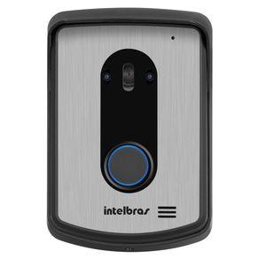Modulo-externo-para-videoporteiro-Intelbras-IV-7000-ME