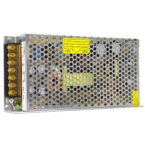 Fonte-Chaveada-12V-15A-Tipo-Colmeia-Ideal-para-CFTV