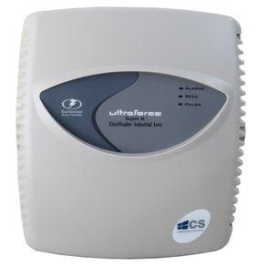 Central-de-Alarme-Eletrica-CS-Ultraforce-Super-IL