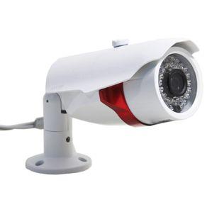Camera-de-seguranca-20-mts-6266-AAATop-Ahd-720p-e-lente-3.6mm