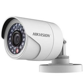 Camera-Hikvision-Bullet-Turbo-HD-1080P-20mts-3.6mm-DS-2CE1AD0T-IRP