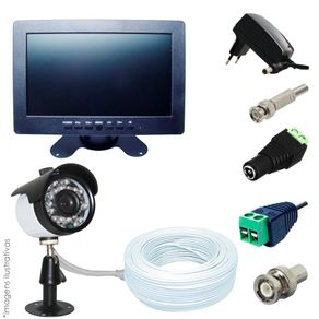 Kit-video-porteiro-7-polegadas-com-camera-e-50-mts-de-cabo