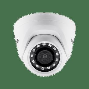 Camera-Dome-VMH-1220D