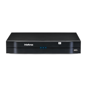STAND-ALONE-INTELBRAS-16CH-NVD-1216