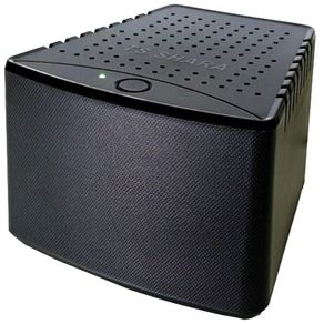 Estabilizador-para-Eletrodomesticos---Linha-Poweest-Ts-Shara-1000va-mono-115v-Ref-9006