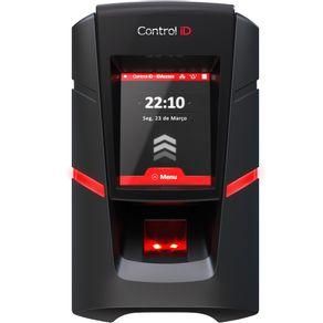 Controle-de-Acesso-embutido-4x2-Control-iD-iDFit-biometrico-e-proximidade