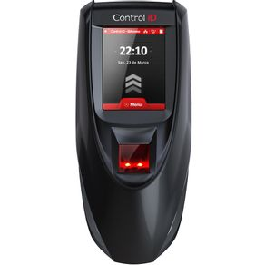 Controle-de-Acesso-Multifuncional-Control-iD-iDAcess-biometrica-e-proximidade