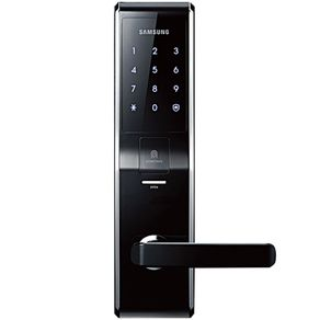 Fechadura-Digital---SHS-H705---Samsung