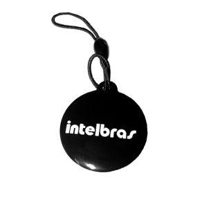 Chaveiro-de-Aproximacao-Intelbras-XID-1000