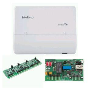 Kit-central-PABX-Modulare-Mais-com-placa-de-5-ramais-DECT-e-placa-tronco