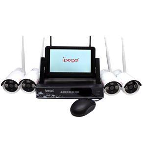 Kit-Ipega-c-4-Cameras-e-NVR-Monitor-7--KP-CA131