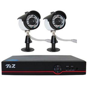 15487-kit-2-cameras-analogicas-dvr-6-em-1