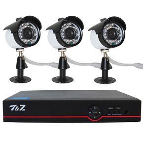 15488-kit-3-cameras-analogicas-dvr-6-em-1