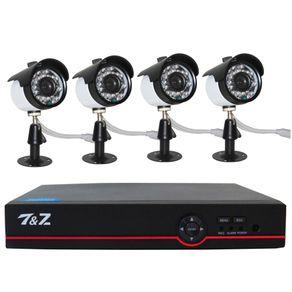 15489-kit-4-cameras-analogicas-dvr-6-em-1