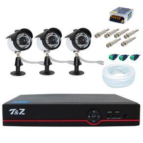 15491-kit-3-cameras-analogicas-dvr-6-em-1-acessorios