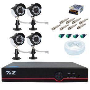 15492-kit-4-cameras-analogicas-dvr-6-em-1-acessorios