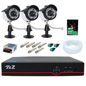 15494-kit-3-cameras-analogicas-dvr-6-em-1-acessorios-hd