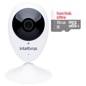 Kit-Camera-IP-Wifi-Intelbras-ic3-mibo-720p-com-Cartao-de-memoria-16gb