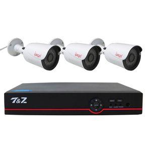 Kit-03-Cameras-de-Seguranca-4-em-1-Full-HD---Dvr-04-Canais-6-em-1--FullHD--IP-Ahd-Analogico-Hdtvi-Hdcvi-