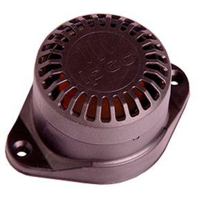 Sirene-Elite-para-Alarme-Ipec-1-Som-Alta-Potencia-de-116-dB-12v-Preta