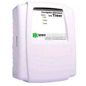 Fonte-Ipec-Carregador-Eletronico-com-Timer-2A