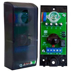 Sensor-Refletivo-de-Corpo-Unico-Ipec-Reflex
