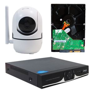 13039-Kit-IP-WIFI-Completo-DVR-04-Canais---08-Camera-IP-HD-720P-Wifi----HD-320G