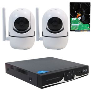 13031-Kit-IP-WIFI-Completo-DVR-04-Canais---02-Camera-IP-HD-720P-Wifi----HD-320GB