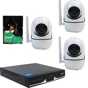 13032-Kit-IP-WIFI-Completo-DVR-04-Canais---03-Camera-IP-HD-720P-Wifi----HD-320GB