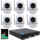 13035-Kit-IP-WIFI-Completo-DVR-04-Canais---06-Camera-IP-HD-720P-Wifi----HD-320GB