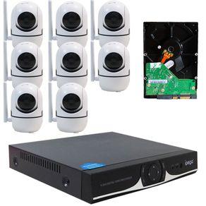 kit--8-cameras-ip-wifi