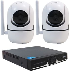13038-Kit-IP-WIFI-DVR-04-Canais---01-Camera-IP-HD-720P-Wifi