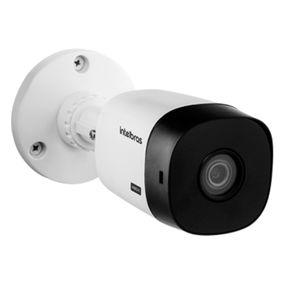 Camera-Bullet-Intelbras-FullHD-Lite-2-megapixels-VHL-1220B-Ir-20m-Lente-3.6mm