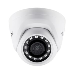 Camera-Dome-AHD-Intelbras-VMH1010-HD--720p--Ir-10-metros-Lente-3.6mm