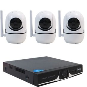 13041-Kit-IP-WIFI-DVR-04-Canais---03-Camera-IP-HD-720P-Wifi